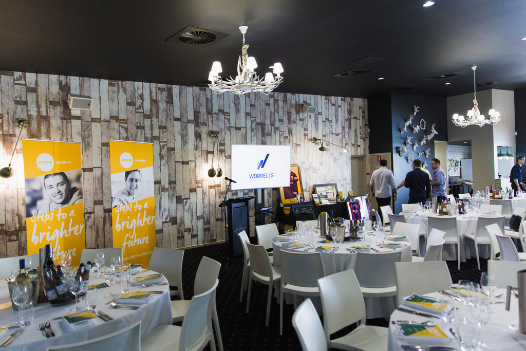 Functions & Conferences - The Lakehouse Sunshine Coast